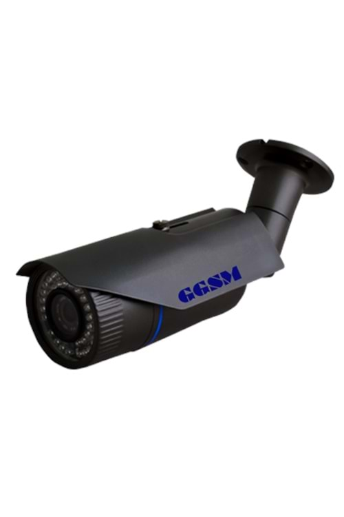 GGSM GM 42 EXCELLENCE 2MP AHD 42 LED BULLET KAMERA